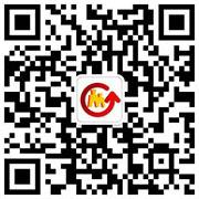 钱币收藏网